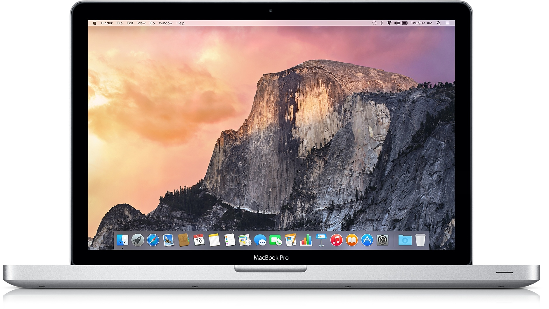 LOOKING FOR A MAC? - Check out our Mac recommendations,to fit almost any budget.