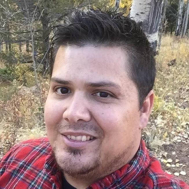 Copy of Eric - Colorado