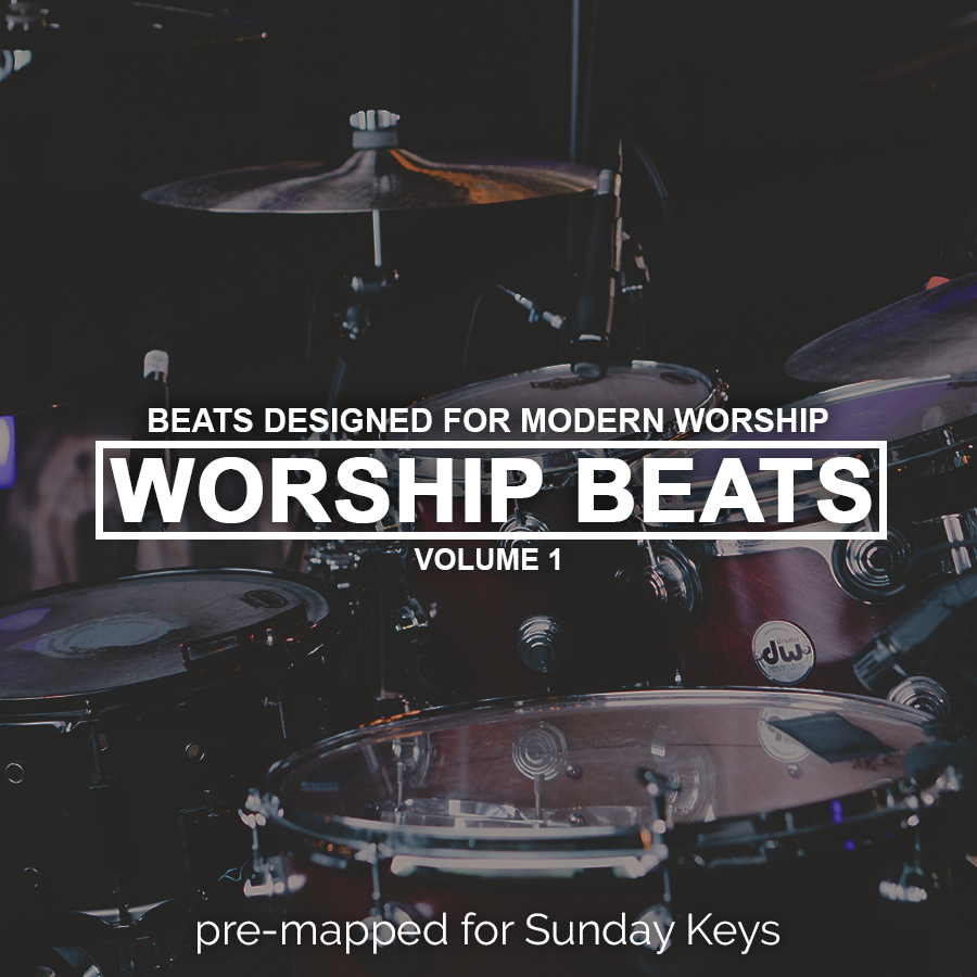 worship-beats-vol-1-mainstage-3-sunday-keys-sounds-drum-patches-loops-worship.png