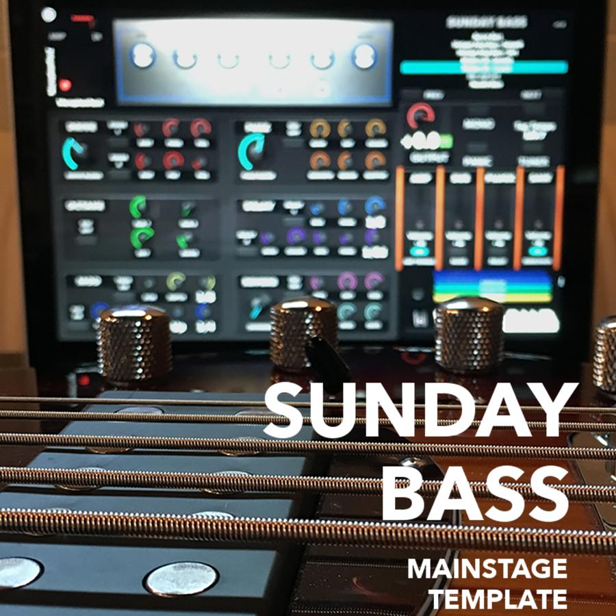 sunday-bass-guitar-mainstage-template-sunday-worship-sounds.png
