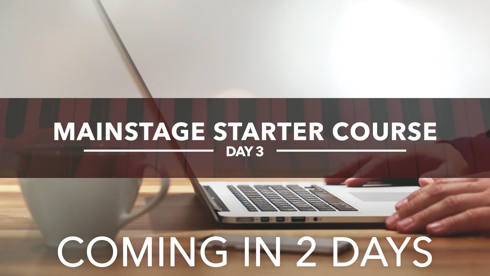 Starter Course Day 3-2days.jpg