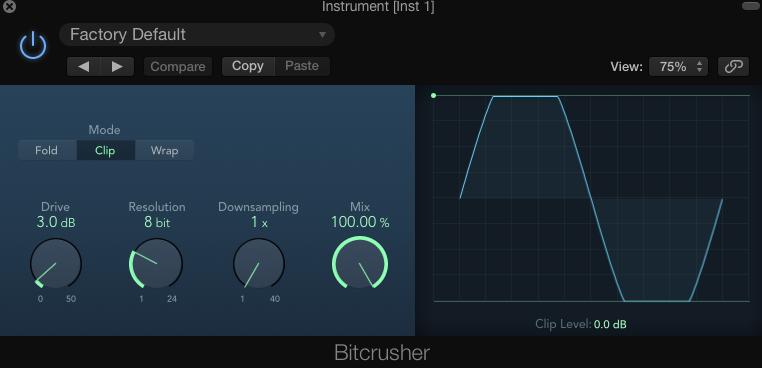 mainstage-logic-distortion-bitcrusher-effect-fx-tutorial-lesson-worship-sound-design-worship-sunday.png