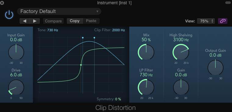 mainstage-logic-clip-distortion-effect-fx-tutorial-lesson-worship-sound-design-worship-sunday.png