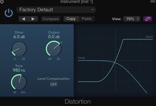 mainstage-logic-distortion-effect-fx-tutorial-lesson-worship-sound-design-worship-sunday.png