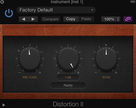 mainstage-logic-clip-distortion-ii-2-effect-fx-tutorial-lesson-worship-sound-design-worship-sunday.png