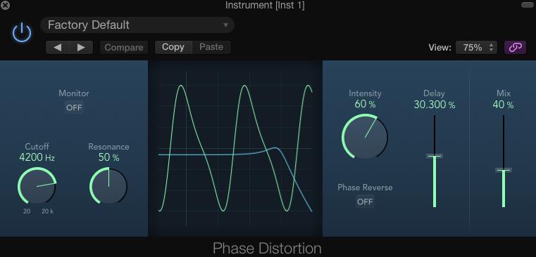 mainstage-logic-phase-distortion-effect-fx-tutorial-lesson-worship-sound-design-worship-sunday.png