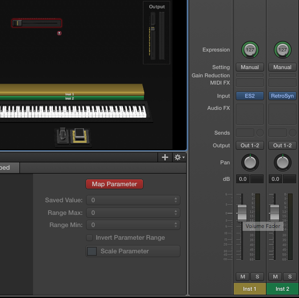 mainstage-3-tutorial-layout-mode-mapping-parameter.png