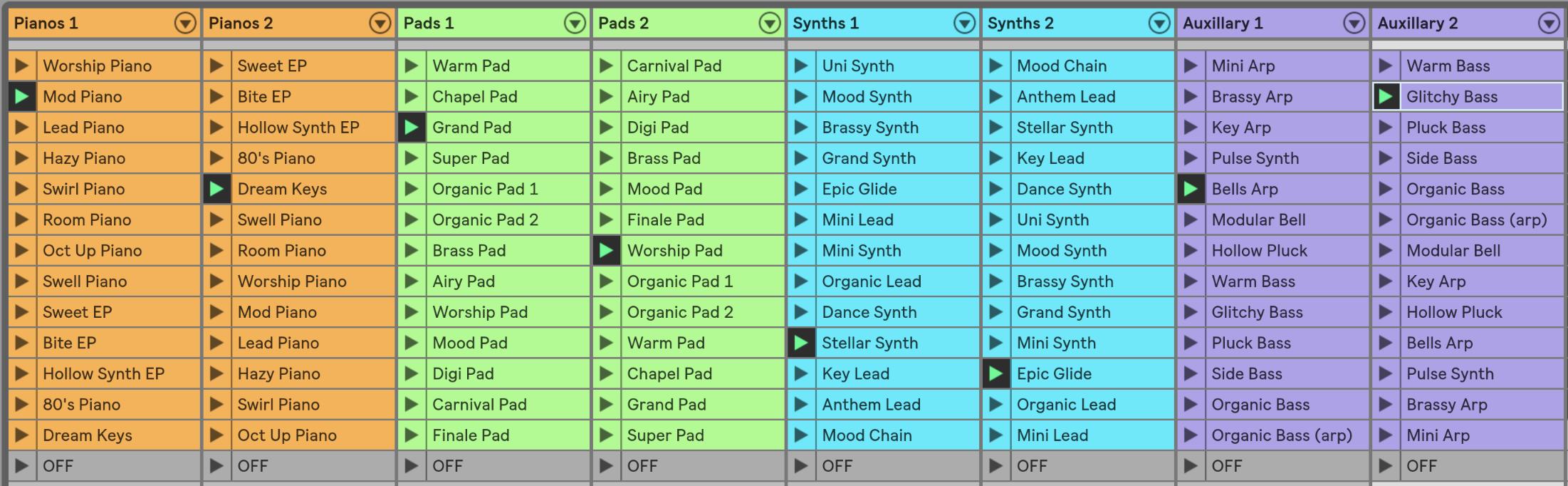 best-ableton-keys-sounds-presets-worship.png