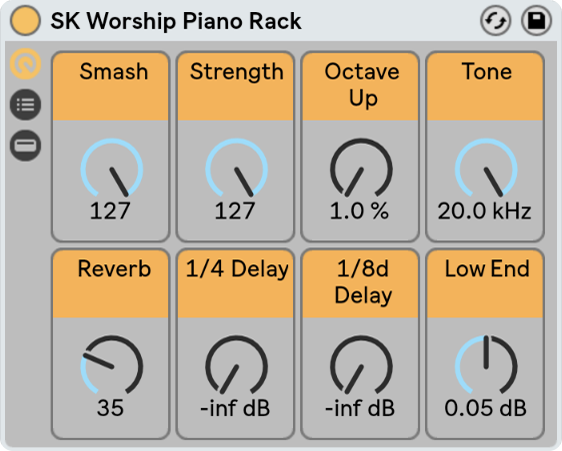 ableton-worship-piano-instrument-rack-preset-patches-live-template.png