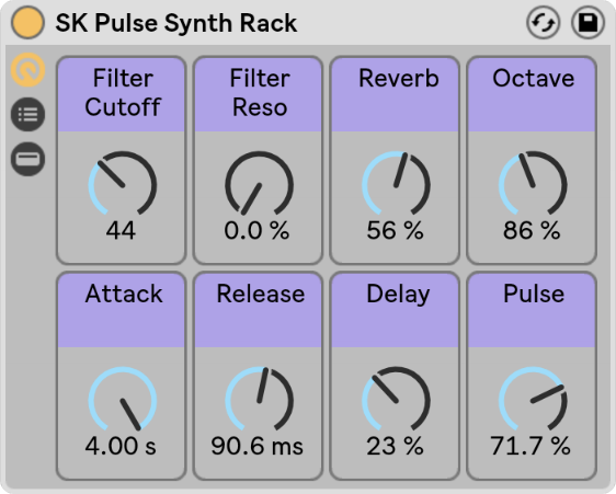ableton-worship-synths-presets-instrument-racks-template.png