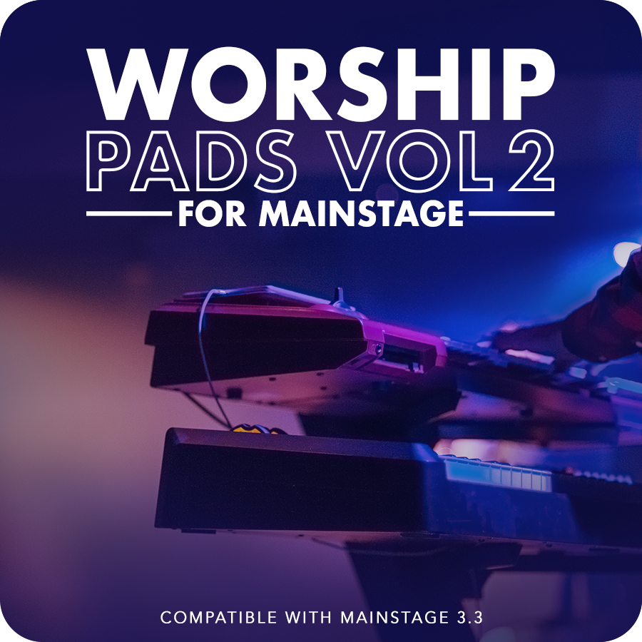 mainstage-worship-pads-patches-presets-patch-for-mainstage-3-logic-pro-x-sunday-keys-mainstage-template-shimmer-warm-pads-bright.png