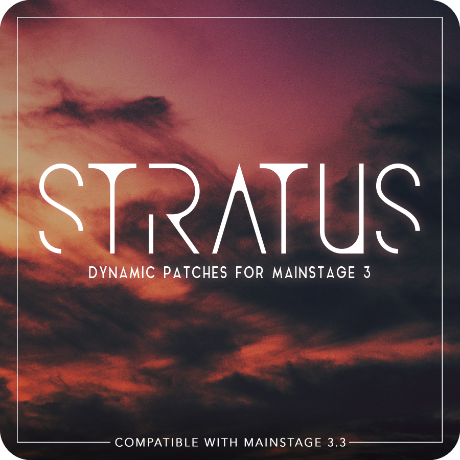 stratus-mainstage-patches-mainstage-pads-leads-ambient-lead-piano-electric-piano-synth-trance-saw-arp-arpeggiator-filter-cutoff-sunday-sounds-sunday-keys-sunday-sound-worship-preset-worship-patch-worship-sounds-worship-leads-worship-warm-synth-pad