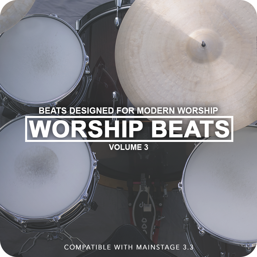 worship-beats-for-mainstage-worship-drums-mainstage-drums-presets-logic-drum machine-sunday-sounds-drums-beats-beat-worship-drum-samples-sunday-keys-beats-drums-worship-sounds-sunday-sound-mainstage-drum-library-patches.png