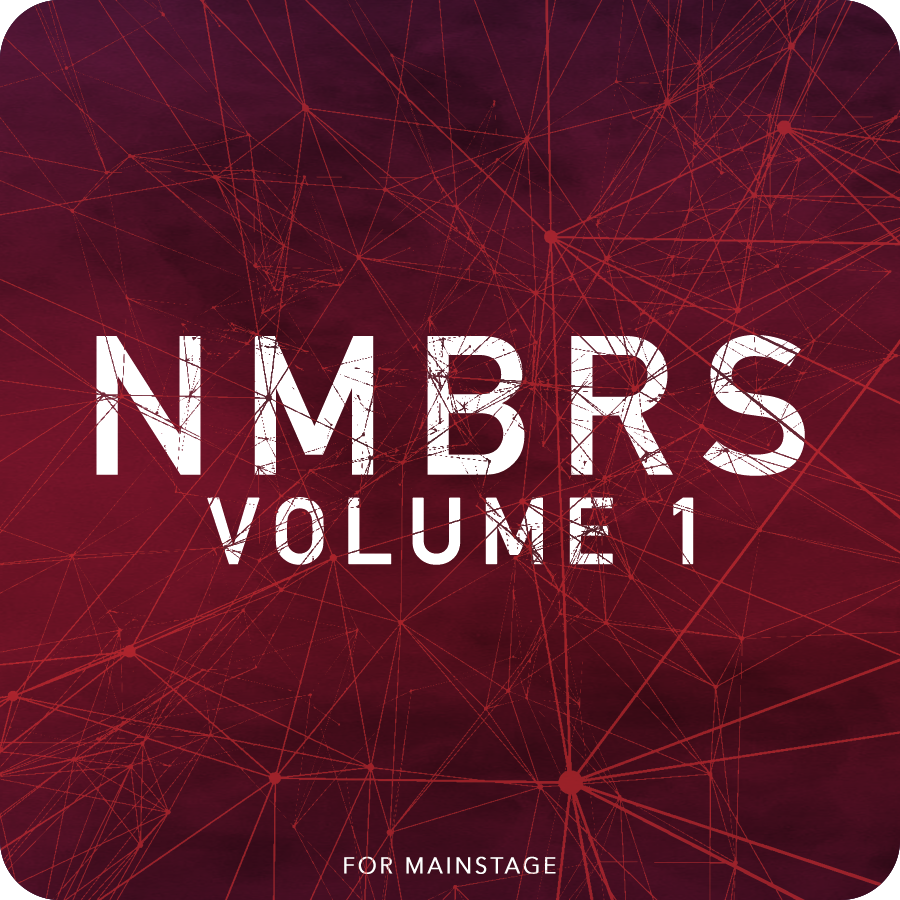 Nmbrs-numbers-analog-synth-mainstage-pads-mainstage-patches-soft-pad-warm-ambient-worship-pads-shimmer-worship-sounds-preset-sunday-sounds-sound