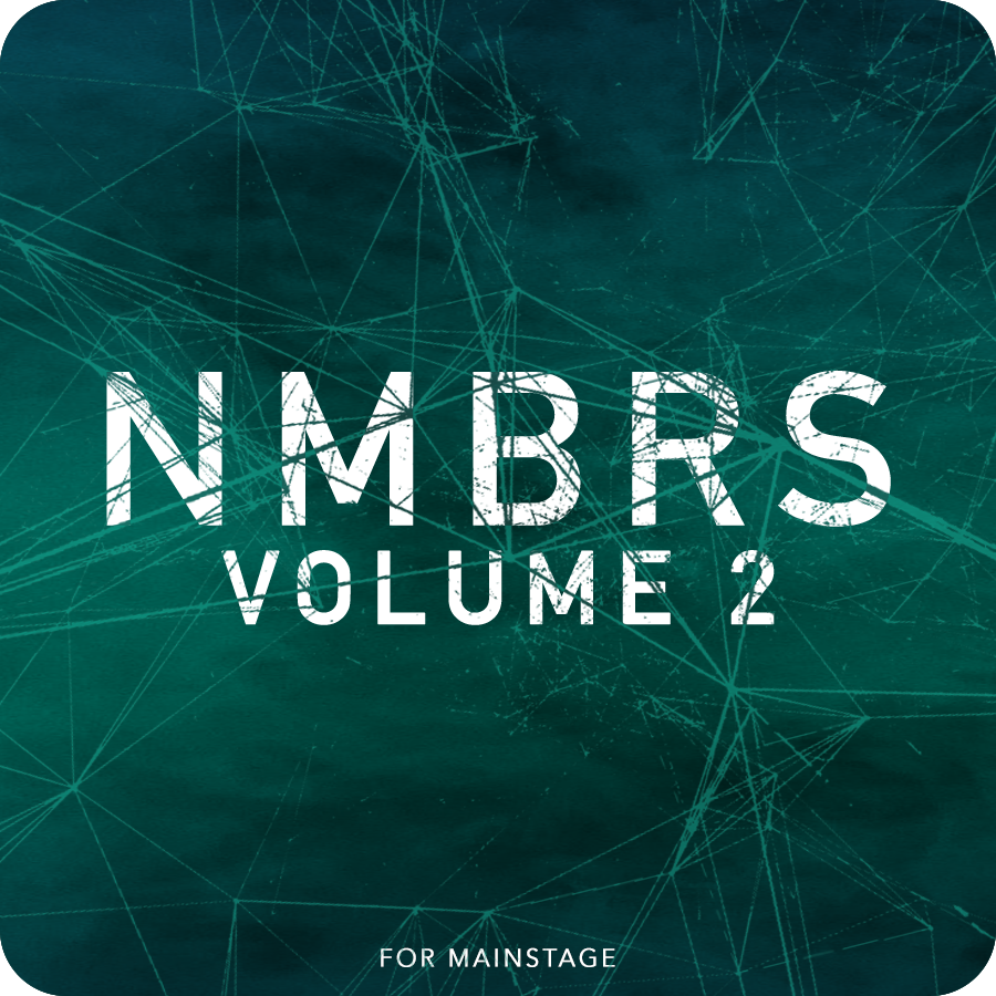 Nmbrs-numbers-analog-synth-mainstage-pads-mainstage-patches-soft-pad-warm-ambient-worship-pads-shimmer-worship-sounds-preset-sunday-sounds-sound.png