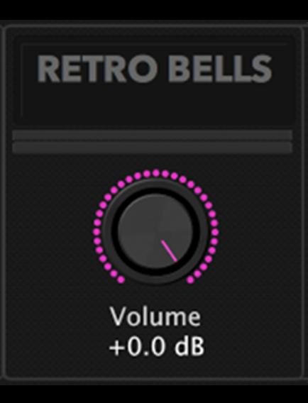 RetroBells2.png