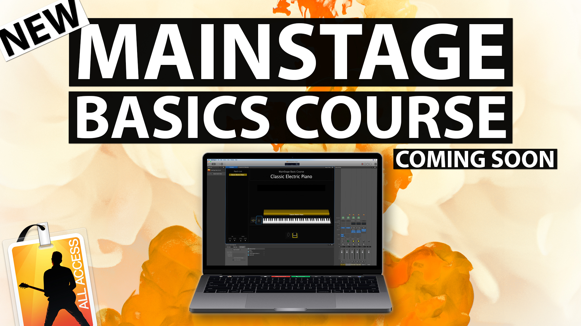 mainstage basics course coming soonblog.jpg