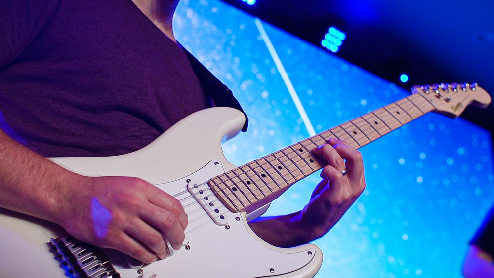 large-getting-good-guitar-tone-in-mainstage-email-sign-up-free-course.jpg