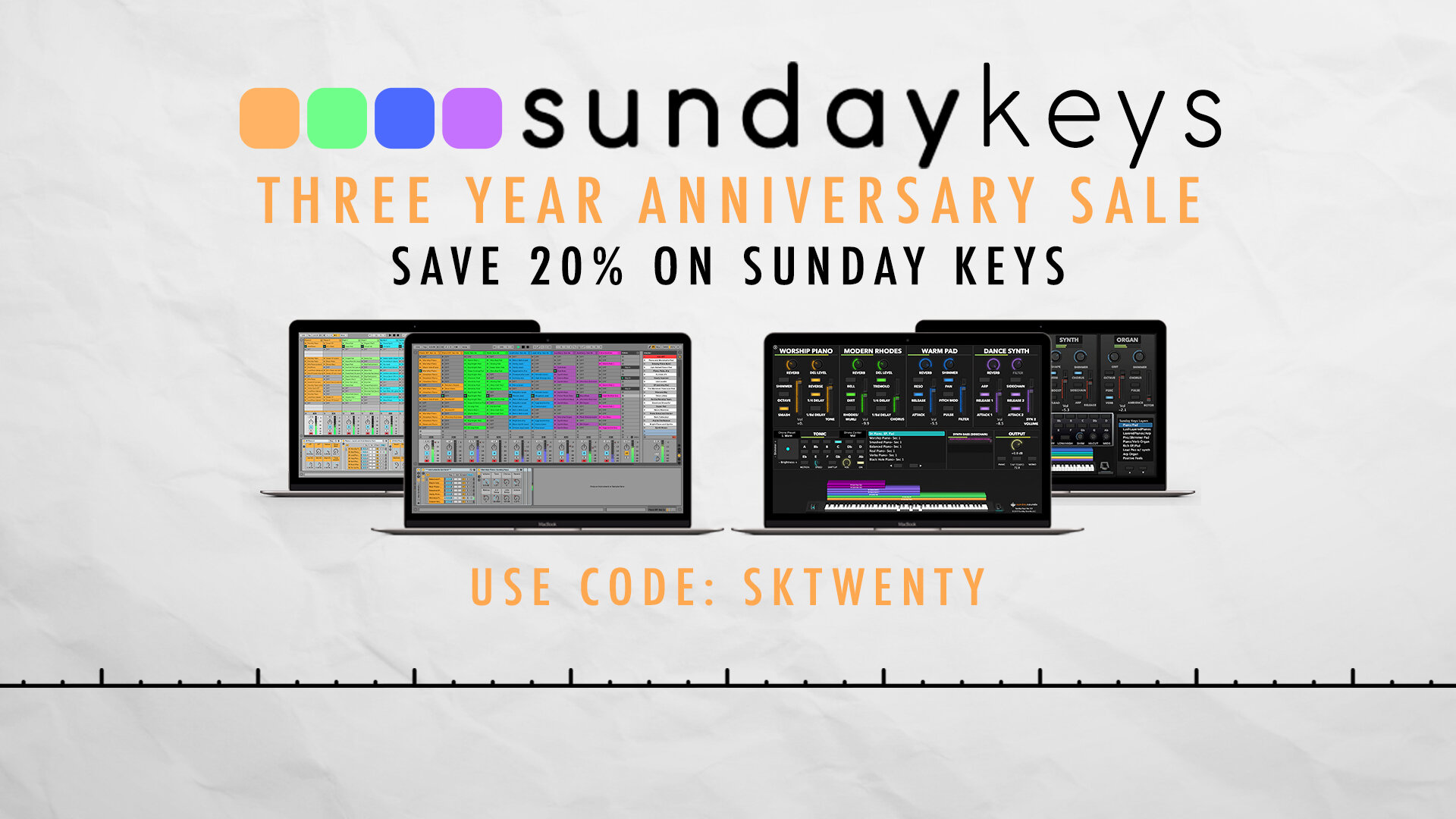 SK-three-year-anniverary-sale-sunday-sounds-discount-template-mainstage-ableton-live.jpg