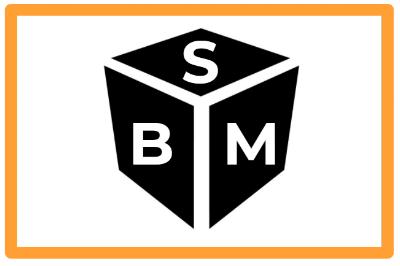 SMB Orange.PNG