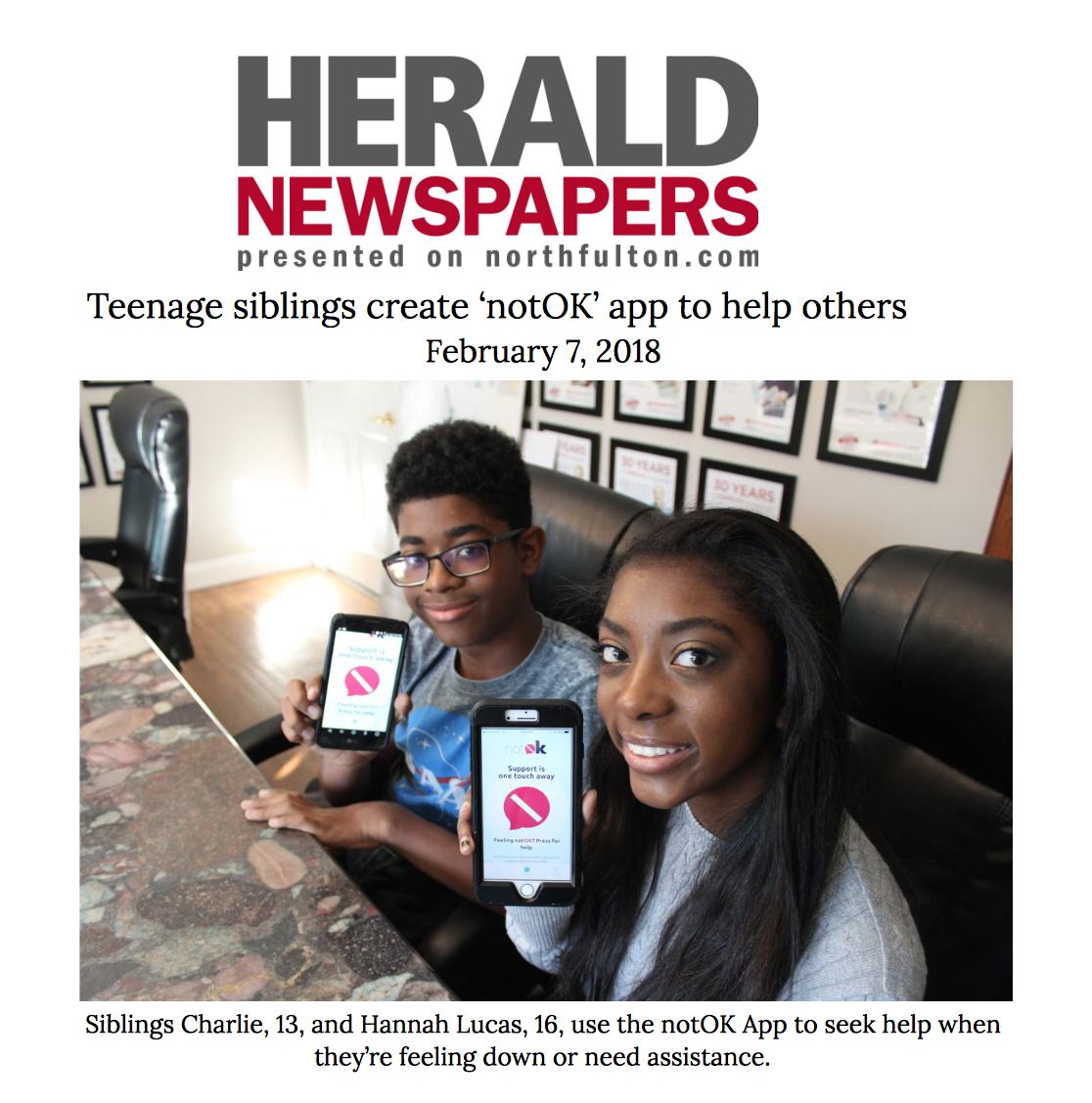 notOK.HeraldNewspaper.2.7.18.png