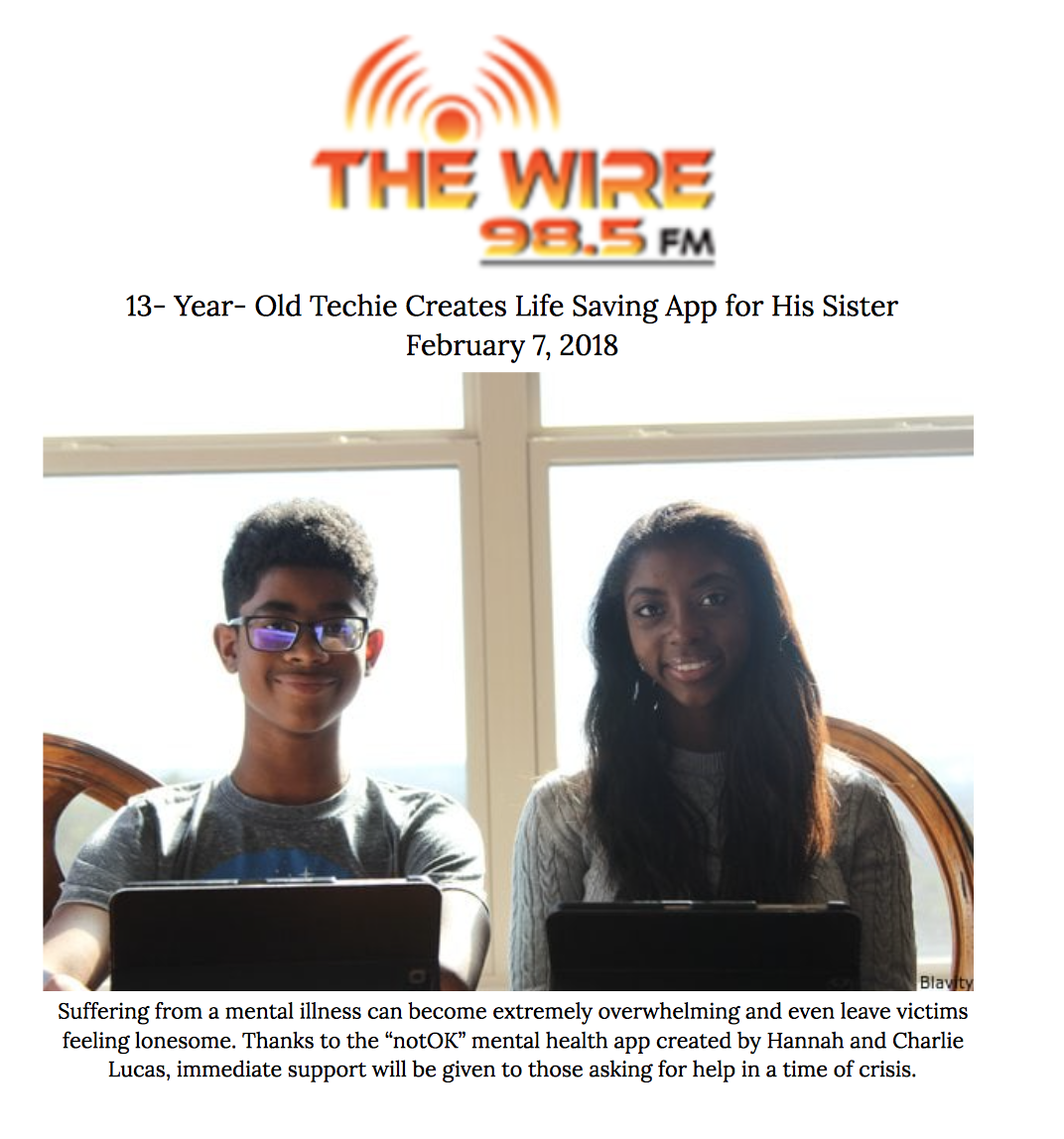 notOK.thewire.2.7.18.png