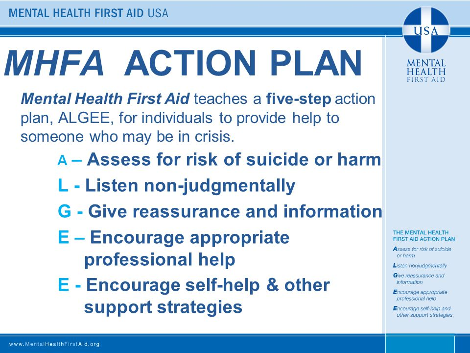 MHFA+ACTION+PLAN+L+-+Listen+non-judgmentally.jpg