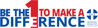 campaign-logo.png