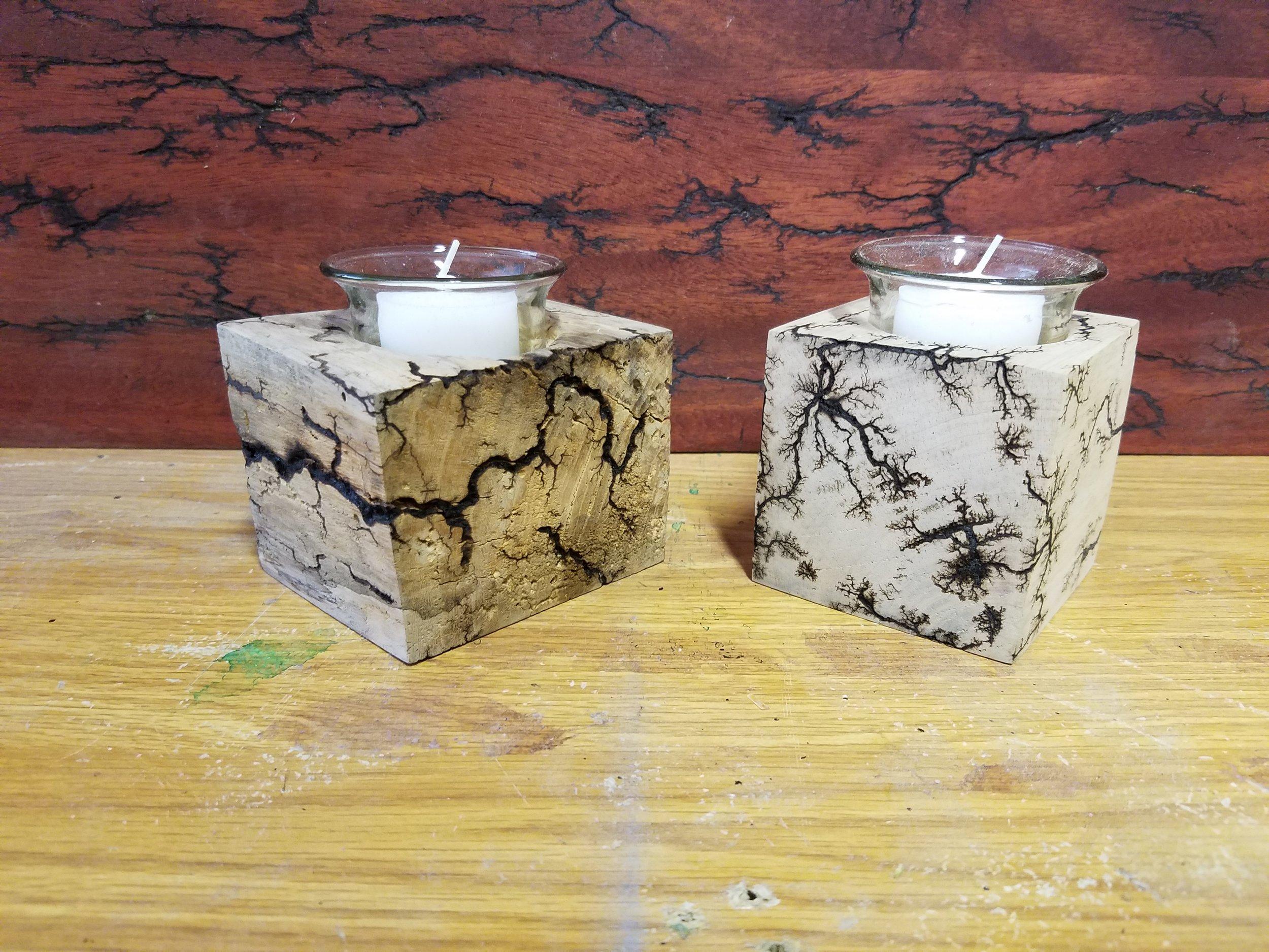 candles glass.jpg