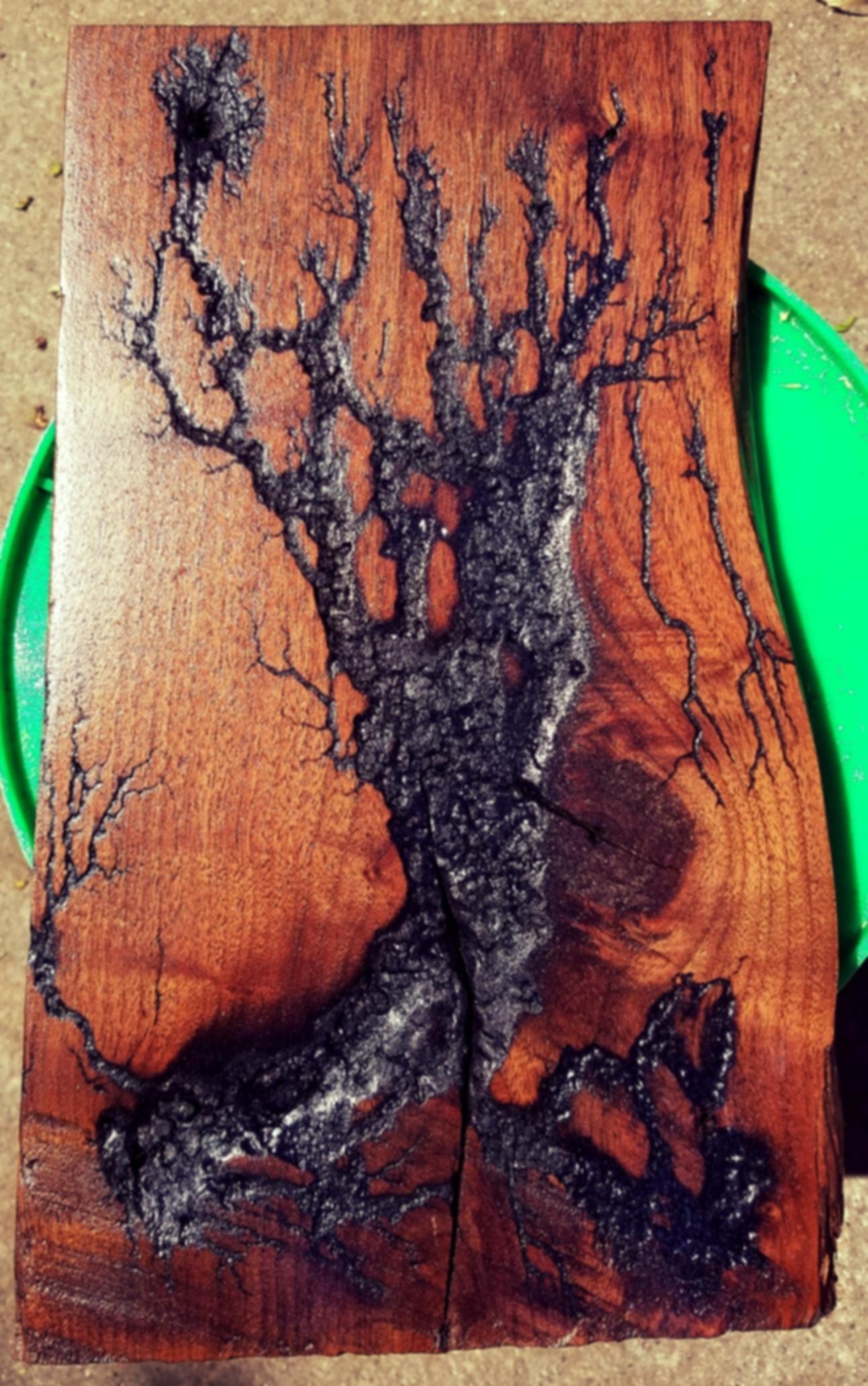 - Trivets & Cutting Boards