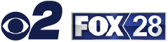 kgan-kfxa-header-logo-v2.png
