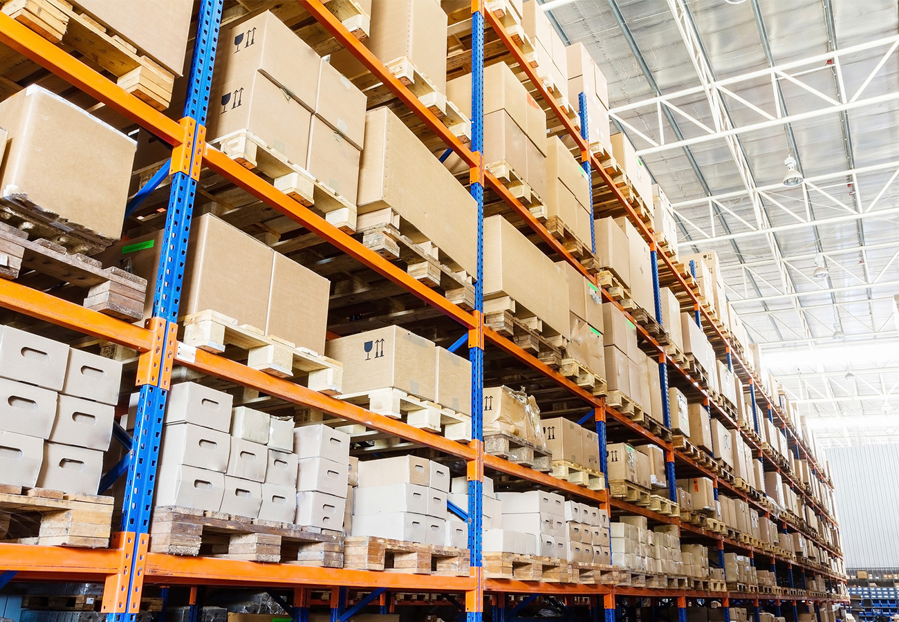WHOLESALE SUPPLIERS & DISTRIBUTORS   Take control of the ever-changing complexities of distribution with an e-PIC One ™ system custom-built for your business.   LEARN MORE   SCHEDULE A DEMO
