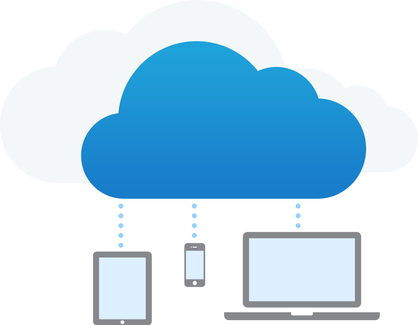 cloud-based-large-2x.png