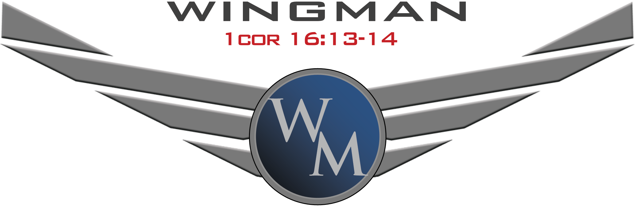 Wingman_Logo_Final-2.png