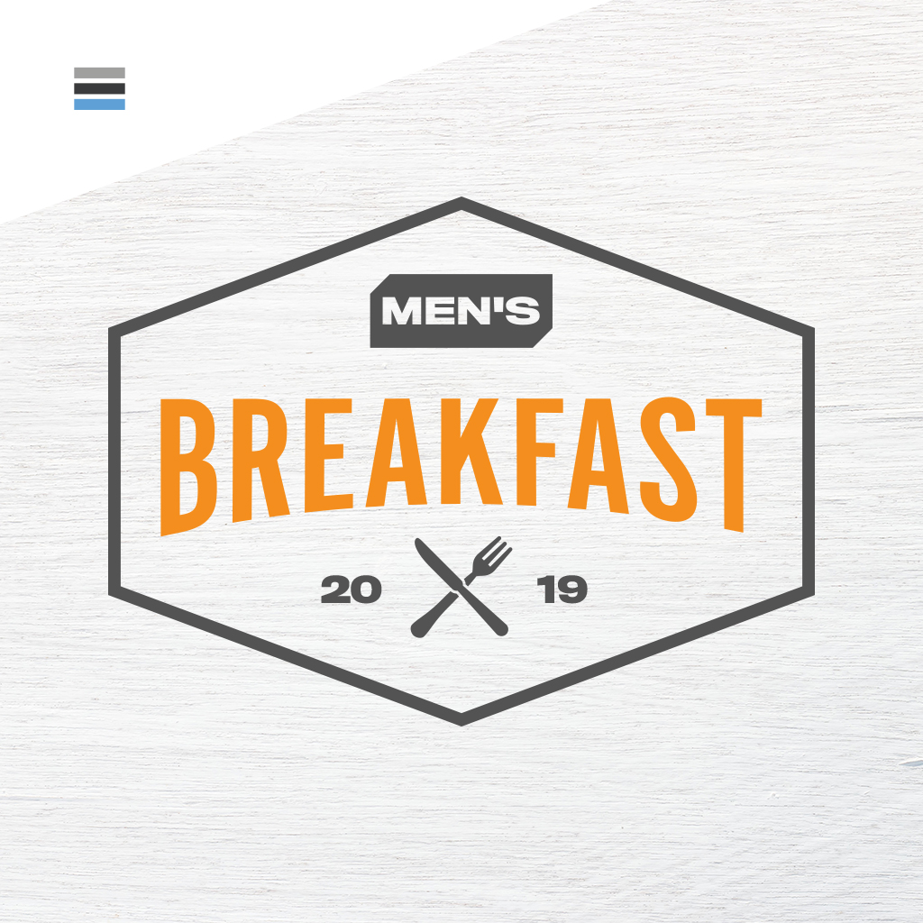 Men's Breakfast.jpg