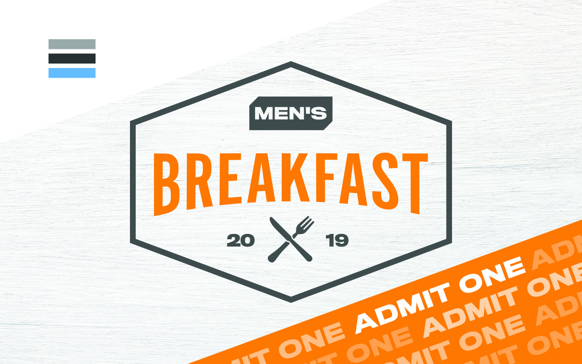 2019 Men's Bfast Tickets FT.jpg