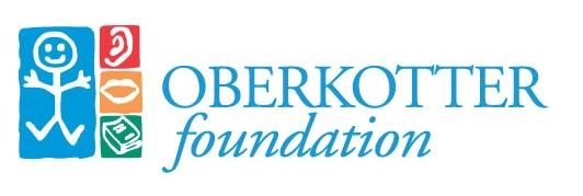 Oberkotter logo.jpg