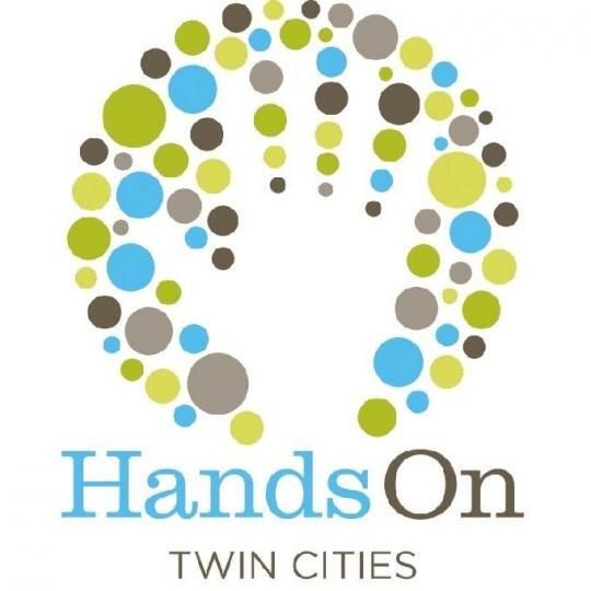 HandsOn Logo.jpg