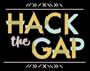 HacktheGap-square-01.png