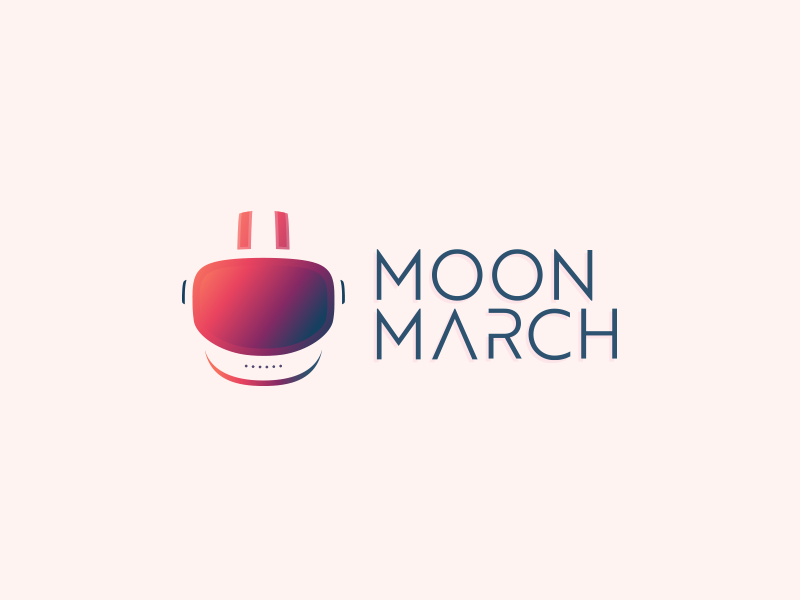 moon-march-logo.png