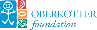 Oberkotter logo PNG.png
