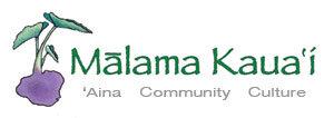 copy-MalamaKauai_Logo_Final-RGB-WP.jpg