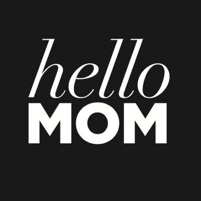 hello mom logo.jpg