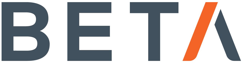 Beta Logo-O.png