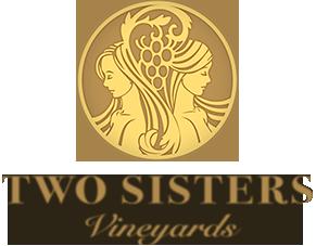 TSV Logo.png