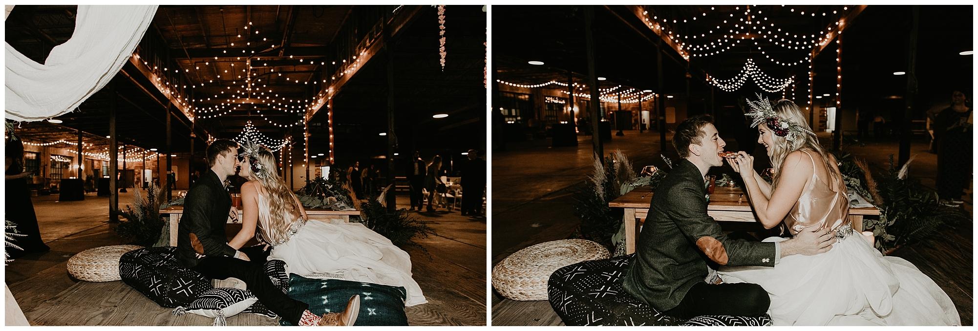 theglassfactory_jacksonvilleweddingphotographer_0184.jpg
