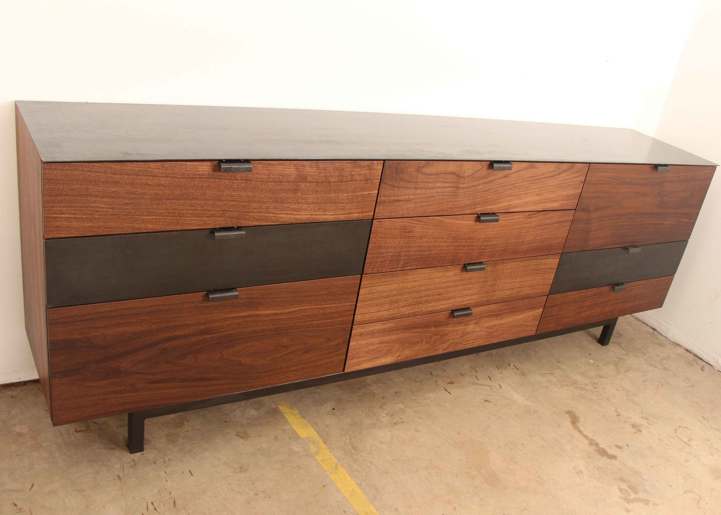 wall_steel_10drawer_walnut_mixed-1.jpg