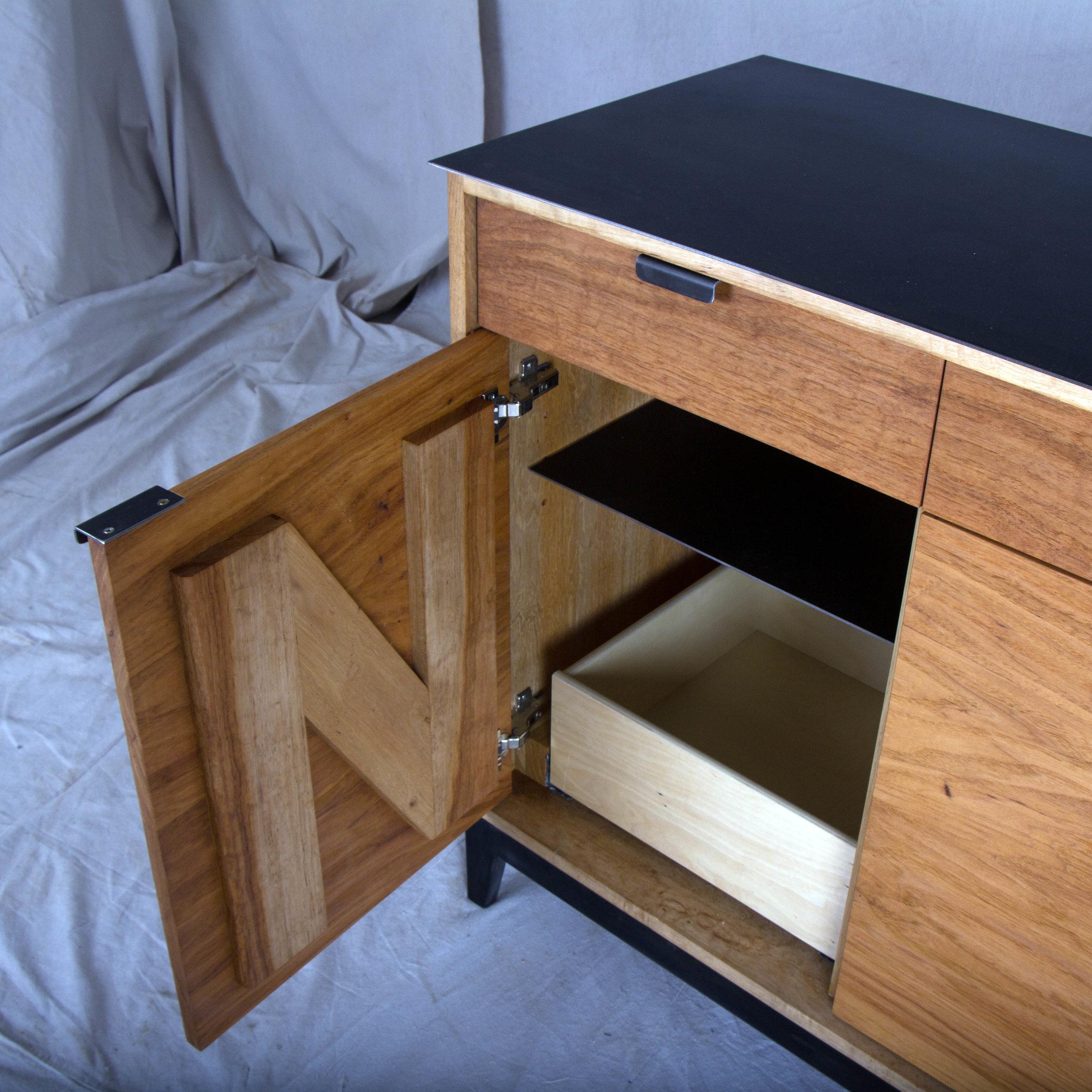 Pecan_Pullout_drawer-1.jpg