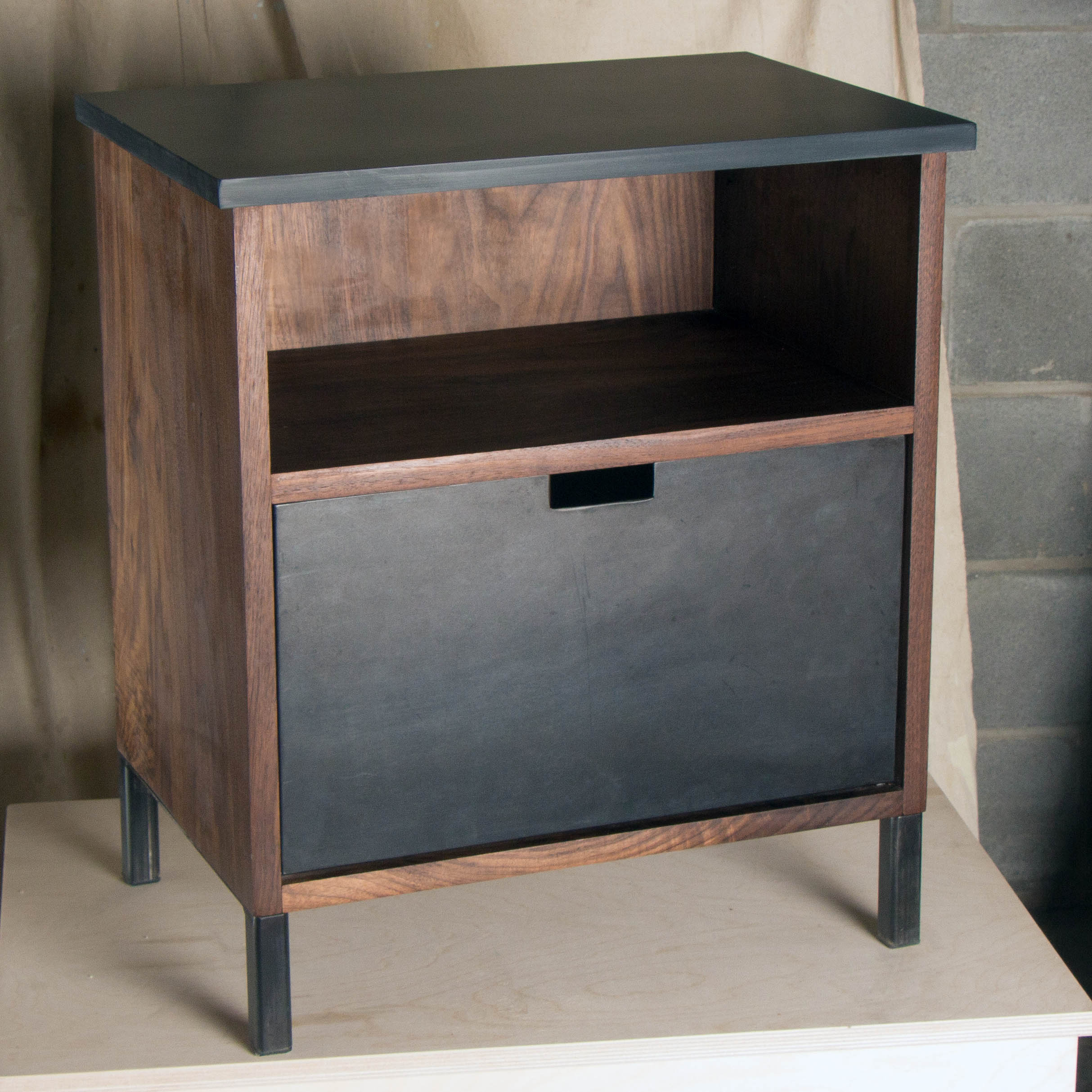 Walnut_steel_Nightstands-2.jpg