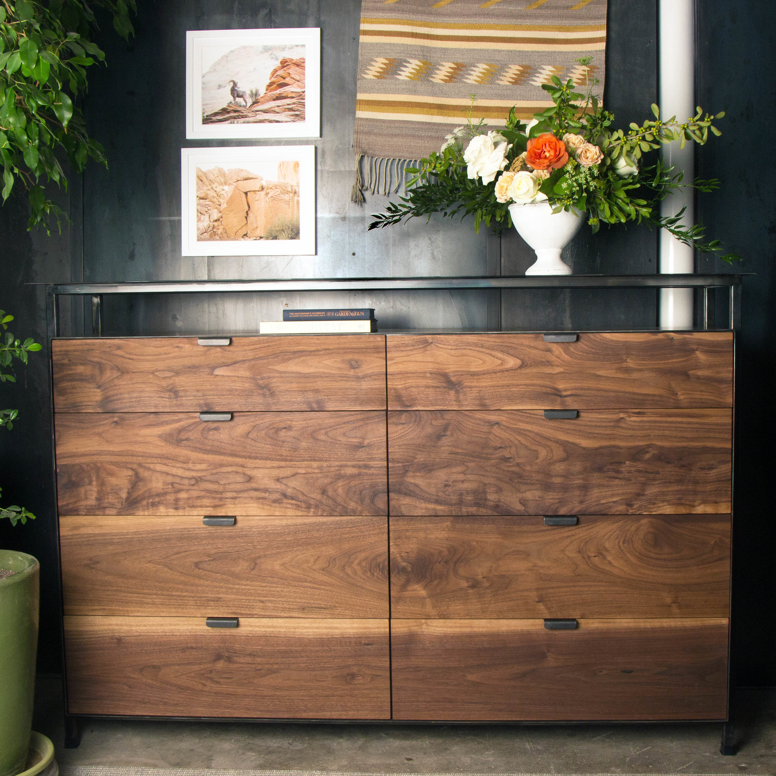 Walnut_Steel_Dresser-1.jpg